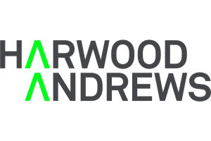 Harwood-Andrews