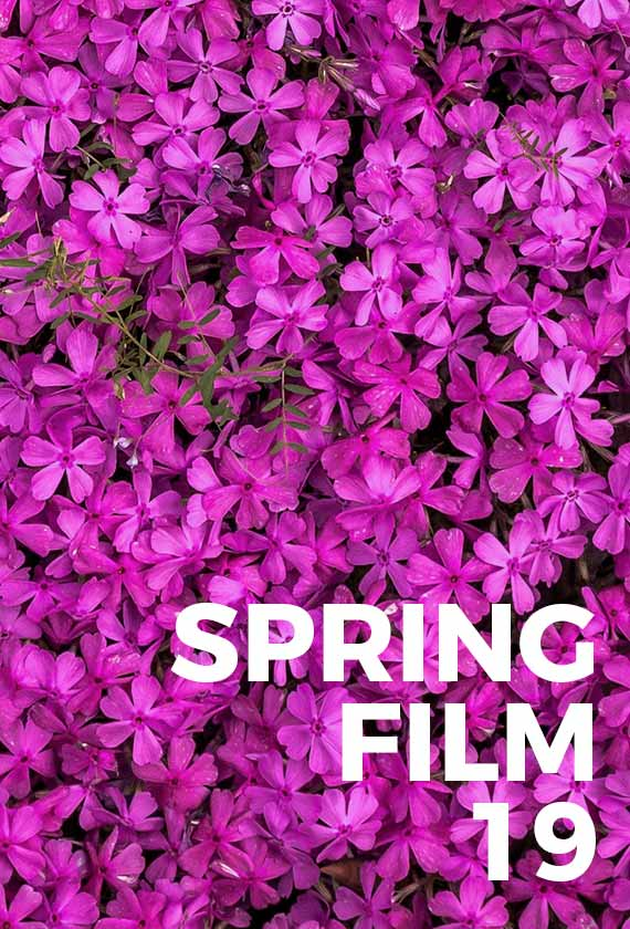 Spring-Film-19-product